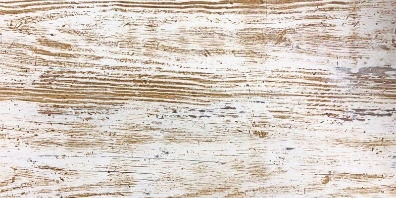 Forskel på gulvafhøvling og gulvafslibning
