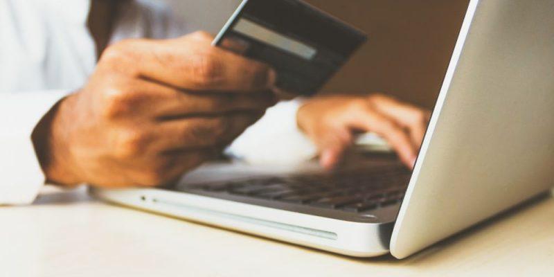 Hurtigt privatlån? Ansøg online